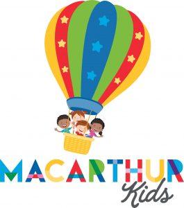 Macarthur Kids